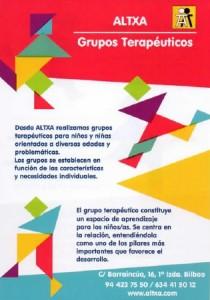 1 folleto