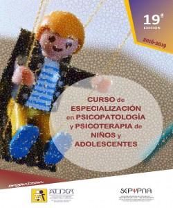 2016-19-19 edicion curso especializacion altxa